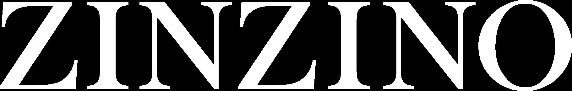 Zinzino Logo